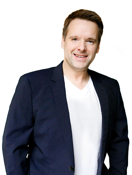 Dirk Langeloh